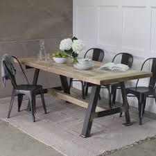 medium size of tall round kitchen table grey wood dining table grey wood kitchen table best