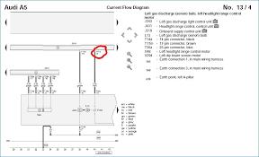 audi a5 wiring diagram wiring diagram for you • audi a5 wiring diagram bestharleylinks info audi a1 wiring diagram rear lights audi a3 wiring diagram pdf