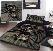 living room:Commendable Mens Bedding Sets Queen Popular Mens Bedding Sets  Queen Enjoyable Mens Bedding