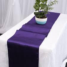 dark purple furniture. Furniture:Purple Table Runners Pretty Lace Australia Runner Wholesale Satin Ebay Shop Luna Purple Dark Furniture