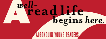 http://algonquinyoungreaders.com/