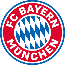 Jun 23, 2021 · the allianz arena, home to bayern munich, is configured to allow the exterior and roofing to be lit up in colours. Fc Bayern Munich Wikipedia