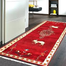 furniture modern red rug gray area contemporary rugs orange for bedroom black and grey country uk