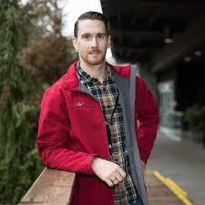 Jeremy Douglas Facebook, Twitter & MySpace on PeekYou