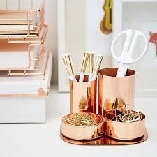 office decorative accessories. Brilliant Decorative Office Supplies Desk Organization Home Storage Within Decorative Accessories  Decor 13 For T
