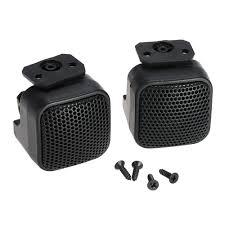 <b>1 pair 500W High</b> Efficiency Car Loudspeakers for Car Automotive ...