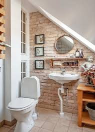 Bathroom Remodeling Books Enchanting Small Bathroom Remodeling Guide 48 Pics Decoholic