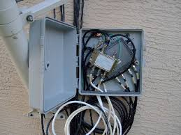 structured wiring advice home theater forum and systems structured wiring advice house3 jpg