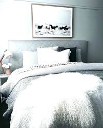 grey headboard decor ideas cozy bed ideas grey bedding ideas best grey bed ideas on cozy