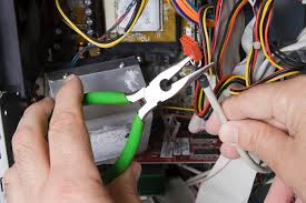 electricians in the area. Exellent Area Electrician Service With Electricians In The Area W