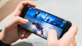 Image result for mobile phone life games