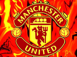 The official website of manchester united football club, with team news, live match updates, player profiles, merchandise, ticket information and more. Fototapete Manchester United Pixers Wir Leben Um Zu Verandern