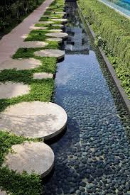 Small Picture Best 25 Landscape architecture ideas on Pinterest Landscape