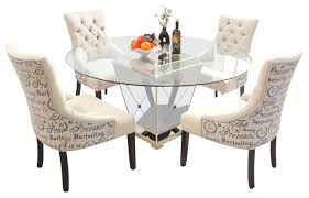 kitchen dinette sets incredible photos longfabu with regard to 19 interior kitchen dinette sets desire design glamorous table