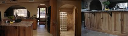 bathroom remodeling tucson.  Bathroom Bathroom Remodels Grab Bars Walkin Bathtubs Rollin Showers Inside Remodeling Tucson T