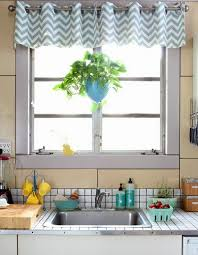 kitchen curtain ideasracepcom kitchen curtain ideasracepcom kitchen window