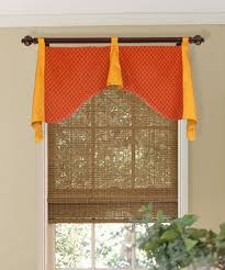 yellow valances for kitchen awesome 74 best window valances images on