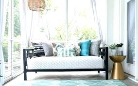 bohemian chic furniture. Chic Ideas For Decorating Small Apartments And Homes Interior Fresh Bohemian Style Furniture