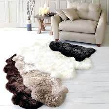 ikea skold rug photo 1 of sheepskin rug 1 cleaning sheepskin rug ikea skold rug game ikea skold rug large sheepskin