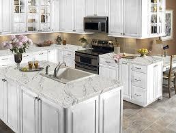 Small Picture Best 25 Calcutta marble kitchen ideas on Pinterest Marble