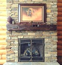 rustic wood fireplace mantel shelf reclaimed wood fireplace mantel log mantels rustic mantels rustic wood fireplace
