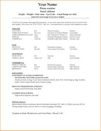 How To Insert Resume Template In Word Word Resume Template 24where To Find Templates On How Open A In 19