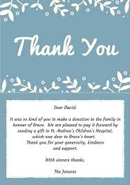 Baby Card Notes Baby Shower Thank You Notes Birth Card Wording New