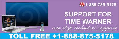 Time Warner Technical Support Tsh