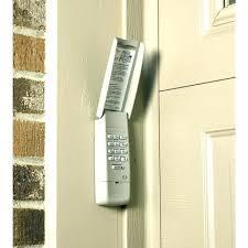 craftsman garage door opener keypad garage door keypad batteries garage door opener keypad chamberlain wireless rolling