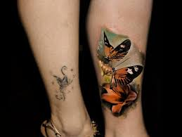 150 Cover Up Tattoos Ideas For Man And Woman 2019