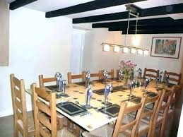 dining room table that seats 10 dining room table seat dining room table seat seats for dining room table that seats 10