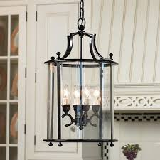 image of hanging lights for kitchen table with picture of art glass kitchen island lighting antique