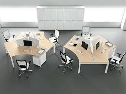 design office ideas. Office Modern Design Furniture Ideas Entity Desks By Concepts