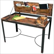 rustic office desk rustic desk plans astonishing rustic office desk galleries full size of living rustic office desk