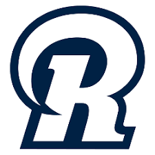 Los Angeles Rams Alternate Logo | Sports Logo History