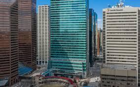 commercial real estate brokerage in calgary
