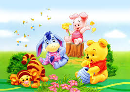 baby pooh images baby pooh wallpaper hd wallpaper and background photos