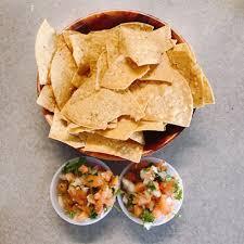 taqueria san bruno 624 photos 901 reviews mexican 1045 san mateo ave san bruno ca restaurant reviews phone number yelp
