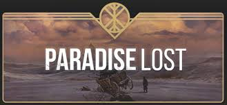 <b>Paradise Lost</b> on Steam