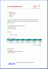 ms word samples ms word technical report template barca fontanacountryinn com