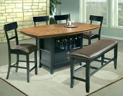 black kitchen table and chairs circle dining table and 4 chairs small circular dining table and