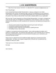 Office Admin Resume Gorgeous Cover Letters For Administration Resume Letter Office Support