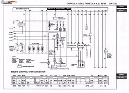 bbc alternator wiring diagram twin alternator wiring diagram twin image wiring 4age alternator wiring diagram 4age auto wiring diagram schematic
