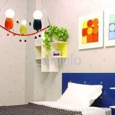 kids pendant lighting. Kids Pendant Lamp Light Contamporary Lighting 1