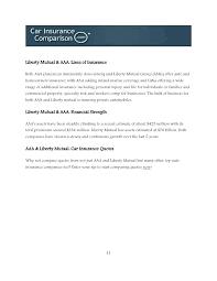 Top 10 Home Insurance Companies Alehander42 Me