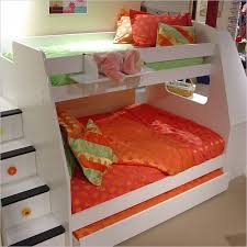 Lofty Pull Out Bunk Bed Stunning Decoration Bunk Beds With Pull Out Bed