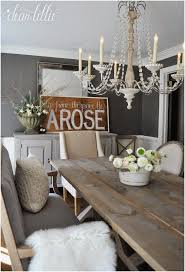 best 25 modern farmhouse dining table and chairs ideas on farmhouse dining table beautiful 27 best