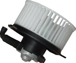 car air conditioning parts. heater motors car air conditioning parts m
