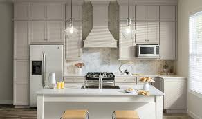 kitchen design usa. transitional kitchen design scottsdale usa r