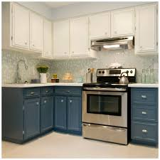 canadian kitchen cabinets manufacturers. Exellent Manufacturers Tags Canadian Kitchen Cabinets Manufacturers  Manufacturers Association Canada In Canadian Kitchen Cabinets Manufacturers T